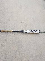 DeMarini Baseball Bat in Camp Lejeune, North Carolina