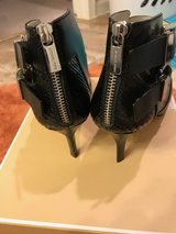 Very HOTT!!!! Michael Kors heels in Kansas City, Missouri