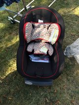 NEW CAR SEAT GRAGO for boy or girl in Naperville, Illinois