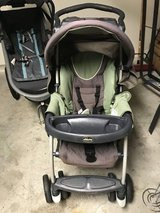 Stroller in Camp Lejeune, North Carolina