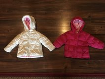 12-18 mos outerwear in Naperville, Illinois