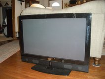"""42"""" HCT HD Flat screen Plasma TV in Fort Campbell, Kentucky"""