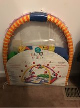play mat in Wilmington, North Carolina