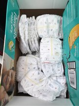 diapers in Wilmington, North Carolina