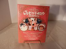 The Original TV Christmas Classics  DVD in Oswego, Illinois