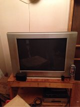 Free TV in Bolingbrook, Illinois