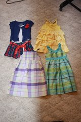 4T Summer Dresses in Alamogordo, New Mexico