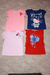 5T Short Sleeve Shirts in Alamogordo, New Mexico