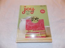 Joy of Card Making in Hopkinsville, Kentucky
