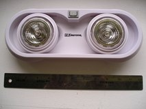 BATTERY OPERATED (UNDER CABINET) LIGHT in Oswego, Illinois