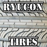 RyuCon Tires in Okinawa, Japan