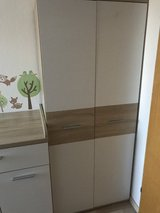 Nursery furniture in Stuttgart, GE