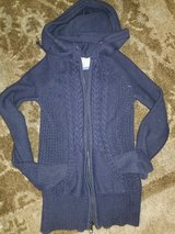Aeropostle hoodie sweater in Plainfield, Illinois