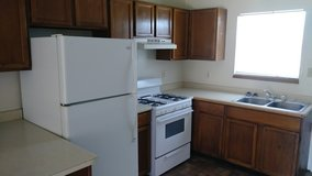 2 Bedroom 1 Bath Apt Utilities Included Available Jan 15th in Alamogordo, New Mexico