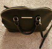 Black Anne Klein Medium Purse! Like New in Fort Campbell, Kentucky