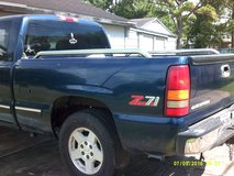 99-03  Chevy/ GMC 1500 Complete Limited-Slip Rear End Assembly in Pasadena, Texas