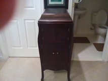gently used, excellent condition in Fort Belvoir, Virginia