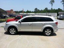 2010 DODGE JOURNEY in Hinesville, Georgia