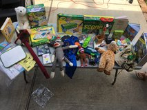 Kids Toy Lot -everything included in Kingwood, Texas