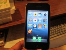 iPhone 3 GS (AT&T) in Joliet, Illinois