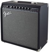 Fender Champion 40 combo guitar amp in Hohenfels, Germany