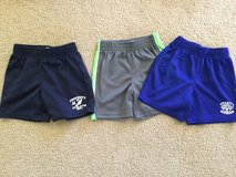 Children's Place athletic shorts....size 18-24 months in Yorkville, Illinois