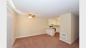 Large Floor Plan with great Panoramic View, Gated Community - Available NOW in Oceanside, California