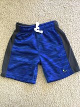 Carter's athletic shorts...size 3t in Aurora, Illinois