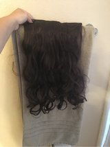"""Clip in 22"""" Extensions in Fairfield, California"""