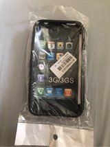Cover for iPhone 3G or 3 GS in Clarksville, Tennessee