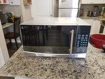 Oster Microwave in Arlington, Texas