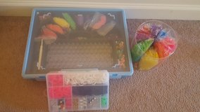 Loom band Kit in Watertown, New York