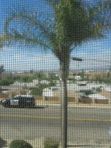 MOVE-IN TODAY AND PAY ONLY $250 RENT UNTIL NOVEMBER 1ST! in Camp Pendleton, California