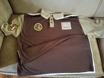 Like New! Men's Evolution Shirt in Fort Campbell, Kentucky