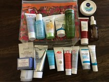 Skincare lot in Fort Leonard Wood, Missouri