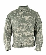 Looking for Military Gear Army AIR FORCE NAVY MARINES in Huntington Beach, California
