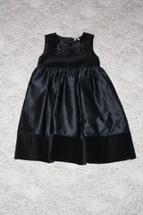 4T Black Dress in Alamogordo, New Mexico