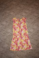 5-6 Summer Dress in Alamogordo, New Mexico