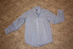 Long sleeve button down in Alamogordo, New Mexico