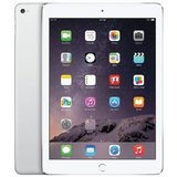 ***Apple iPad Air - Wi-Fi + 4G - AT&T - 16 GB*** EXCELLENT CONDITION in Kingwood, Texas