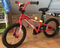 Specialized Hotrock 12 inch Coaster Brake Kids Bike in Okinawa, Japan