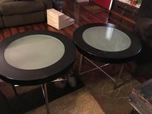 End tables in Wilmington, North Carolina