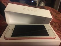 iPhone SE 32GB boost mobile in Kissimmee, Florida