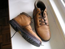 SHORT MENS BOOTS SIZE 10.5 in Naperville, Illinois