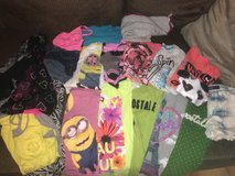 Girls size 10/12 clothing in Fort Campbell, Kentucky