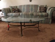 Estate Sale October 20,21 and 22 in Naperville, Illinois