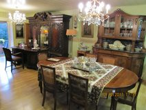 Susanne's Antique  Open House on Saturday 21 October in Spangdahlem, Germany