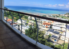 199y Yomitan Apartment in Okinawa, Japan