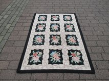 soft rug in Ramstein, Germany