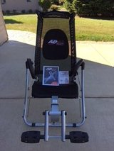 AB Lounge Exerciser~Reduced in Sandwich, Illinois
